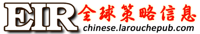 全球策略信息 Logo